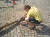 holz_schleifen_04-06-2008-3.jpg