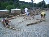 holz_schleifen_04-06-2008-6.jpg